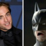 Robert Pattinson hates DC movies, but agreed to be Batman for a dark reason