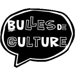 Culture bubbles - editorial staff