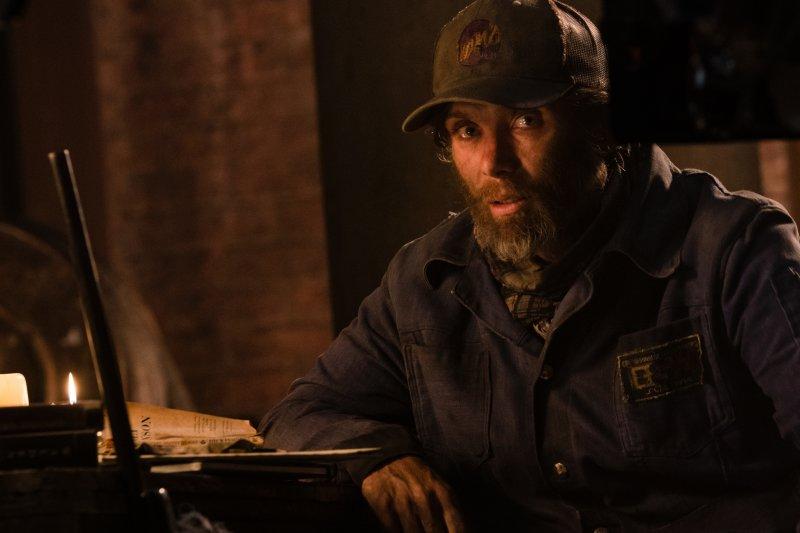 1625131702 239 Premieres review of A silent place 2 by John Krasinski