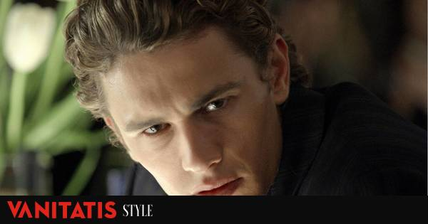 1625137497 James Franco pays 2 million to resolve his