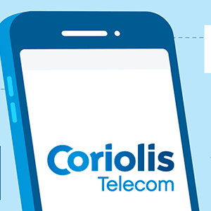 Coriolis Telecom review