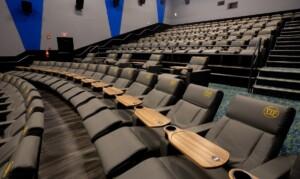 1625148573 Caribbean Cinemas VIP opens its doors in the T Mobile District