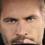 """""""Fast and Furious"""": the return of Brian O'Conner, the plan for the end of """"Fast and Furious"""""""