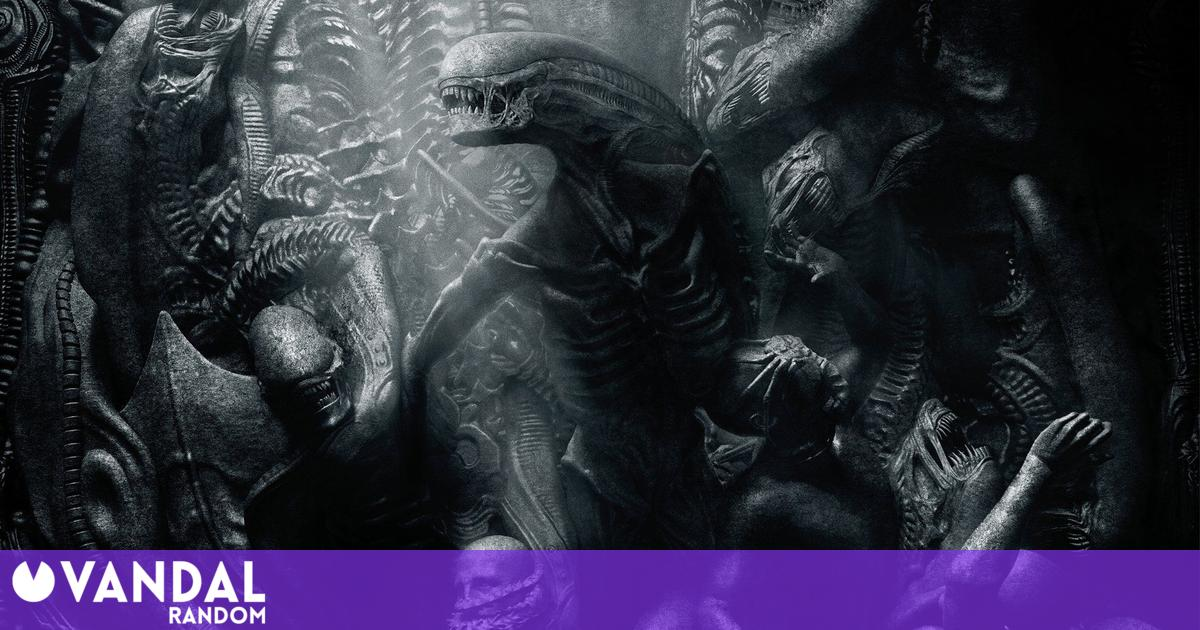 Alien: Disney + Series Creator Reveals New Plot Details
