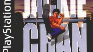Retro gaming: recordando a Jackie Chan Stuntmaster para PS1