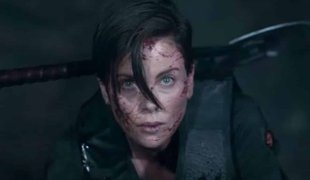 1625332423 The Old Guard 2 Charlize Theron revealed important details