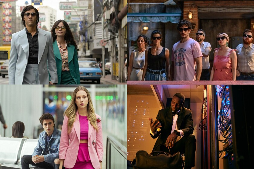 1625335511 The 11 best Netflix series in 2021 for now