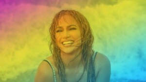 1625336242 Jennifer Lopez gives a message to Alex Rodriguez with her