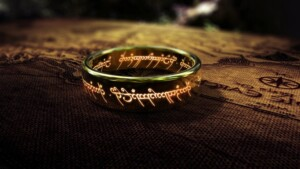 Amazon's 'Lord of the Rings' series is much more ambitious than you think