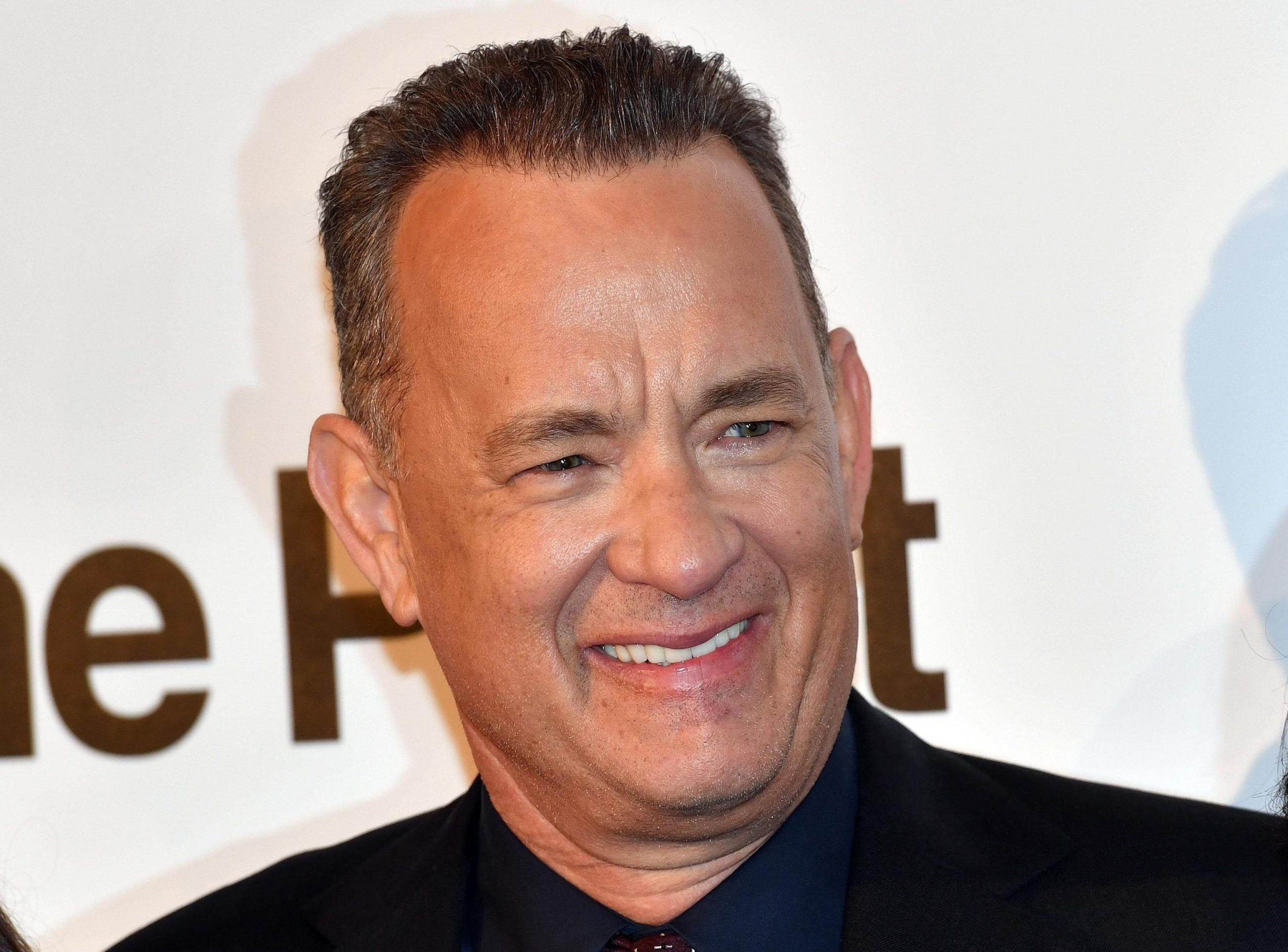 1625365388 959 Tom Hanks a true Hollywood star MVS News