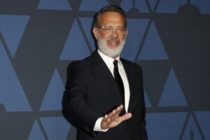 1625365388 Tom Hanks a true Hollywood star MVS News
