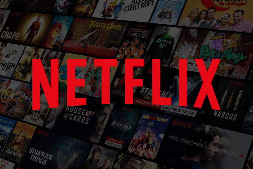 Hidden Netflix categories: the secret codes and how to enter them to discover series and movies lost in your catalog