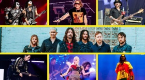 1625426320 Foo Fighters the best headliners the Monterrey festivals have had