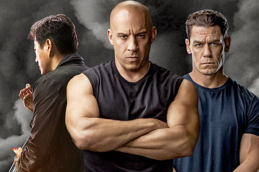 1625431960 Why Fast Furious 9 is mind boggling nonsense that hits