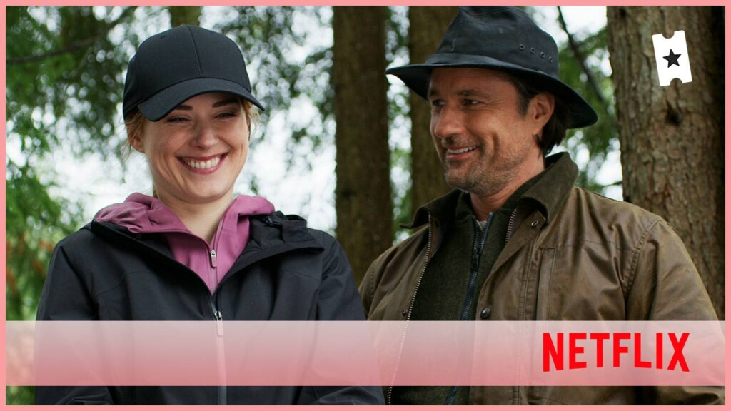 1625438439 Series premieres on Netflix from July 5 to 11
