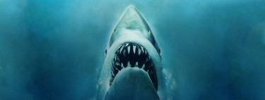The 12 best movies with killer sharks