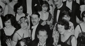 1625483433 This photo of Jack Torrance in The Shining has gone