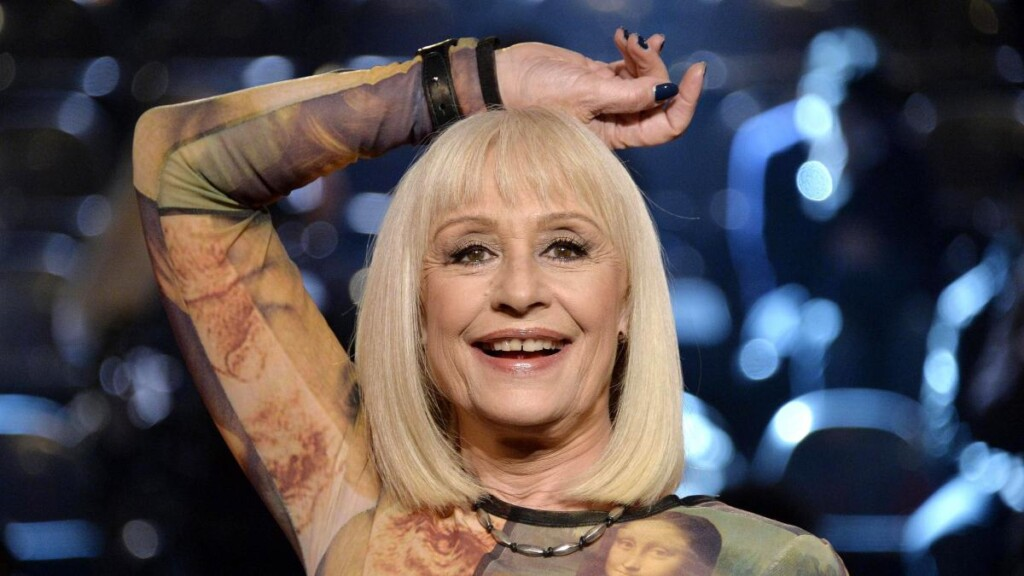 1625501017 Iconic singer Raffaella Carra dies at 78