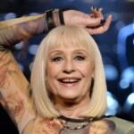 Iconic singer Raffaella Carrà dies at 78
