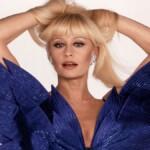 Raffaella Carrà, diva of television and music, dies