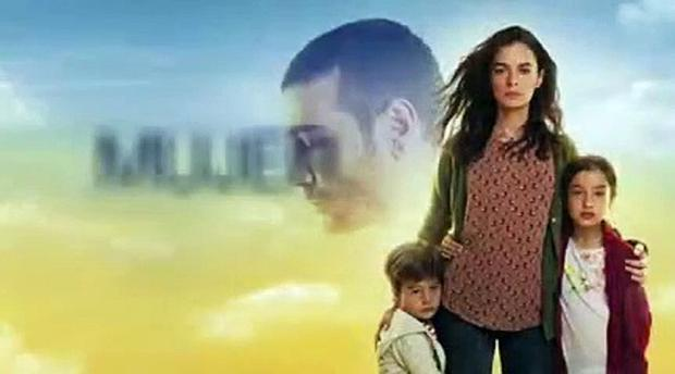 The Turkish soap opera that comes to an end has been considered one of the most successful.