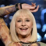 Farewell to a diva: Raffaella Carrà died today at the age of 78 due to an illness