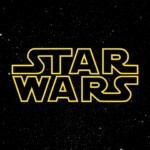 Patty Jenkins explains the challenge of developing 'Star Wars: Rogue Squadron'