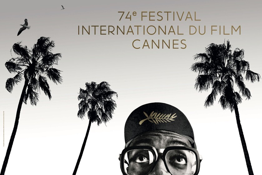 Cannes 2021: today the most important film festival in the world returns and these are the 21 most interesting films that we will see in its 74th edition