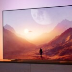 Bargain: Smart TV Philips 55 with Android TV discounted 600 euros