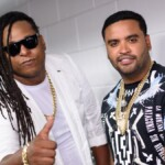 Zion & Lennox will celebrate 20 years of experience with concerts in Puerto Rico