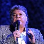 José Manuel Zamacona dies: death of the singer confirmed