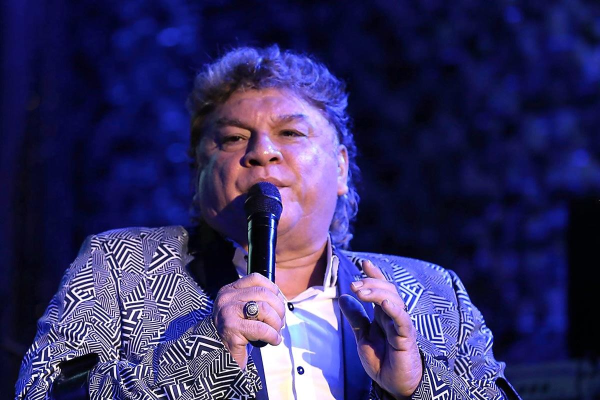 1625639584 Jose Manuel Zamacona dies death of the singer confirmed