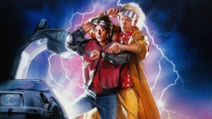 36 years of 'Back to the future': 12 curiosities that surely you do not know
