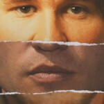 The magical life of Val Kilmer, an actor with the soul of a clown
