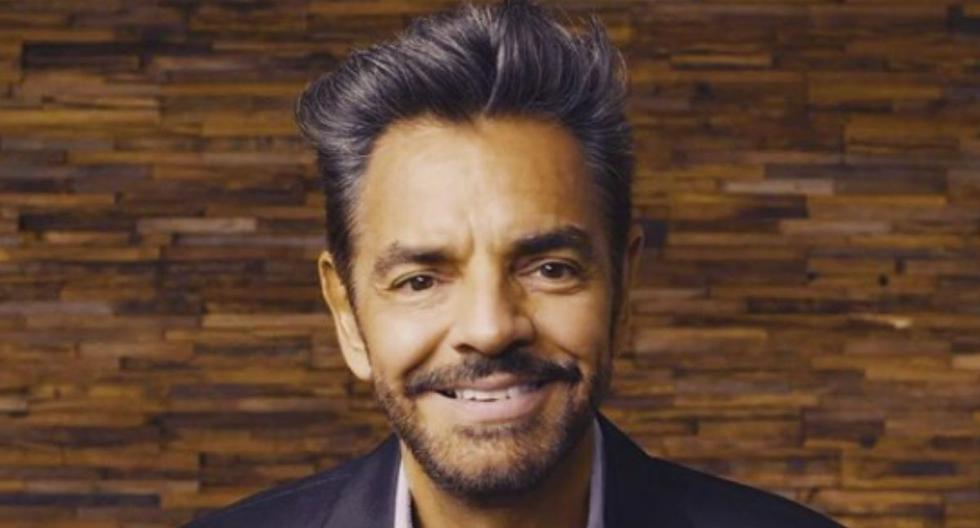 """""""The Valet"""", the new film by Eugenio Derbez: release date, trailer, story, actors, characters and everything"""