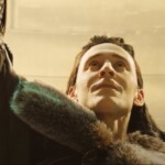 What time does chapter 5 of Loki premiere on Disney +?