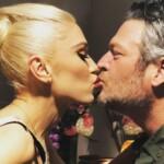 Gwen Stefani: from betrayal to healing her broken heart thanks to Blake Shelton