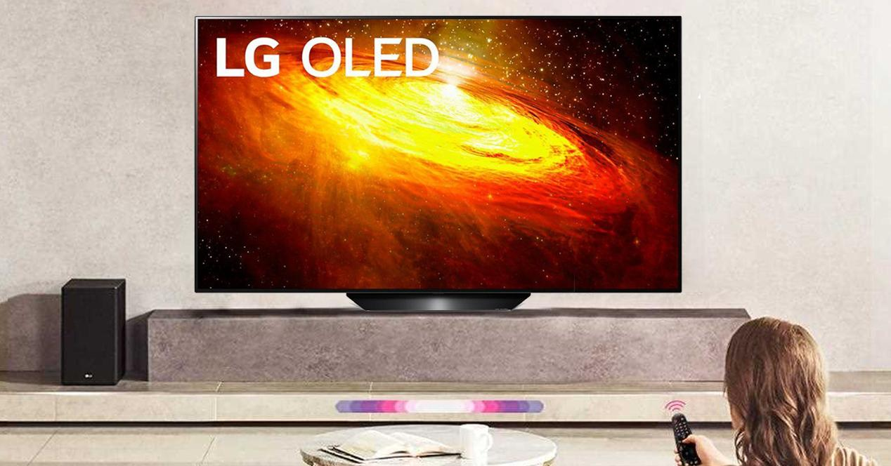 1625798076 Runs Take a 55 LG OLED Smart TV and save