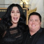 Cher revealed how her son, Chaz Bono's gender transition went through