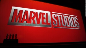 Not all of them are successes in Marvel: these are the worst films of their cinematic universe