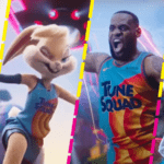 Let the Game Begin: Who's Who in 'Space Jam: A New Legacy'?