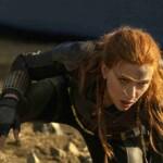 Las mejores escenas de Scarlett Johansson, desde Lost in Translation a Viuda negra