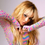 Danna Paola, Greeicy y Cali and El Dandee, four artists of the new generation, in streaming concert | Music | Entertainment