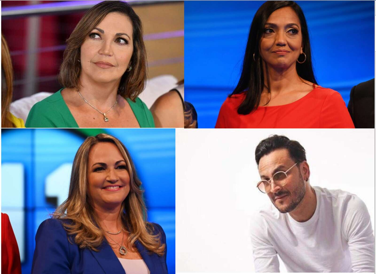 The changes in Puerto Rican television that you should know and the reasons