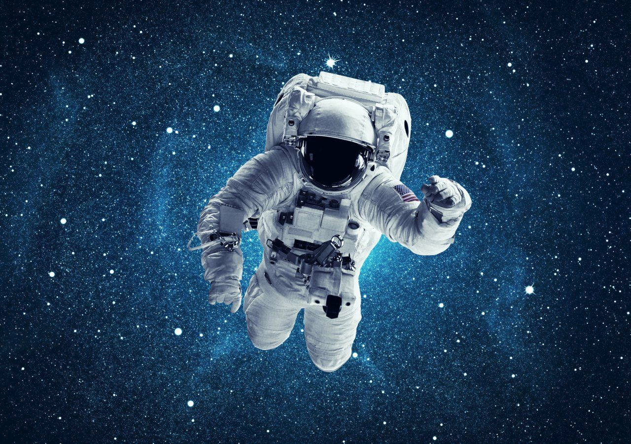 Russia prepares to shoot first film in space
