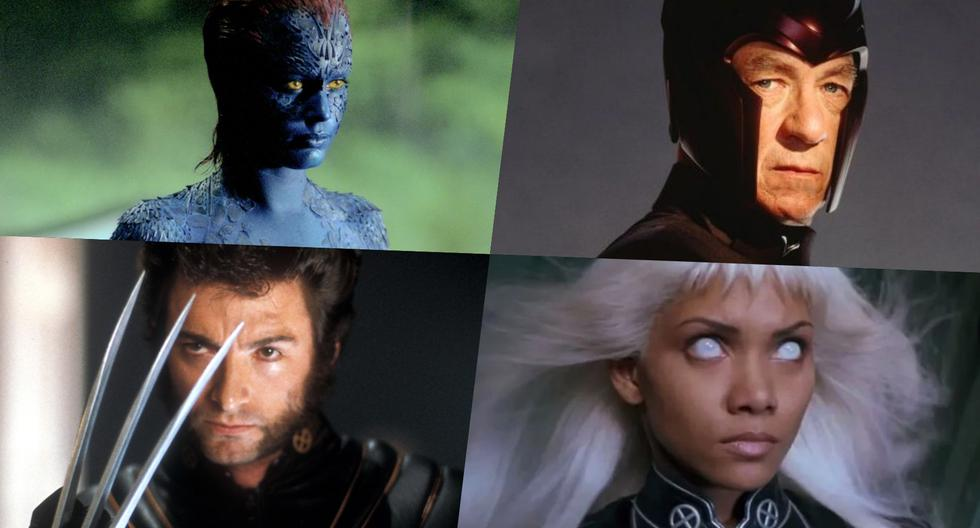 """""""X-Men"""" turns 21: What happened to the actors in the movie that shaped the future of the superhero genre?"""