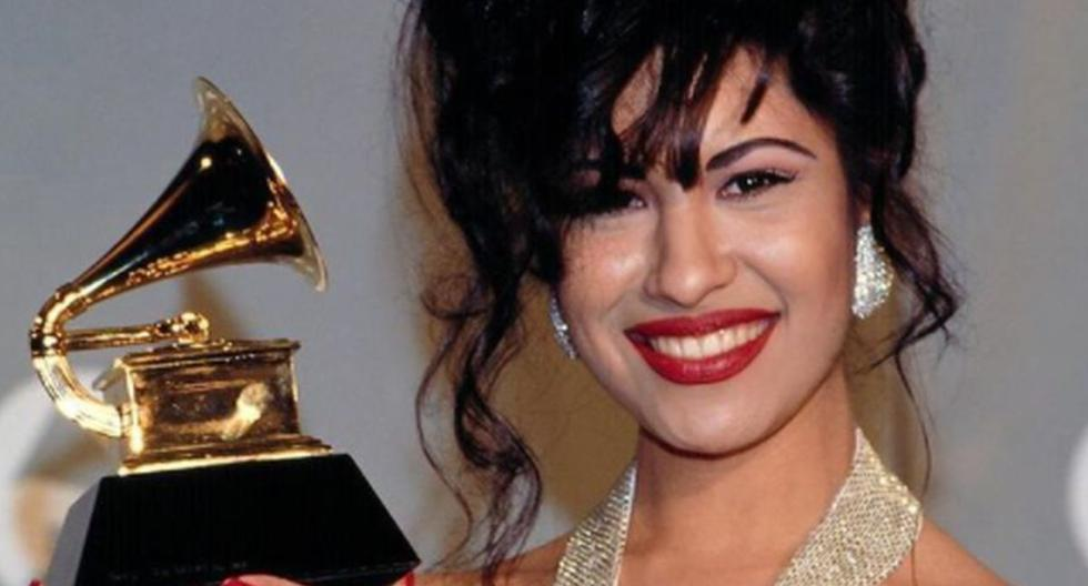The reason Suzette was absent from her sister Selena Quintanilla's last concert