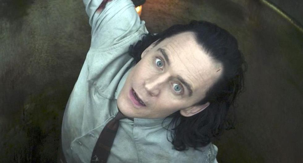 """""""Loki"""" Chapter 6 FINAL ONLINE via Disney Plus with Spanish subtitles: how and at what time to see the last chapter"""