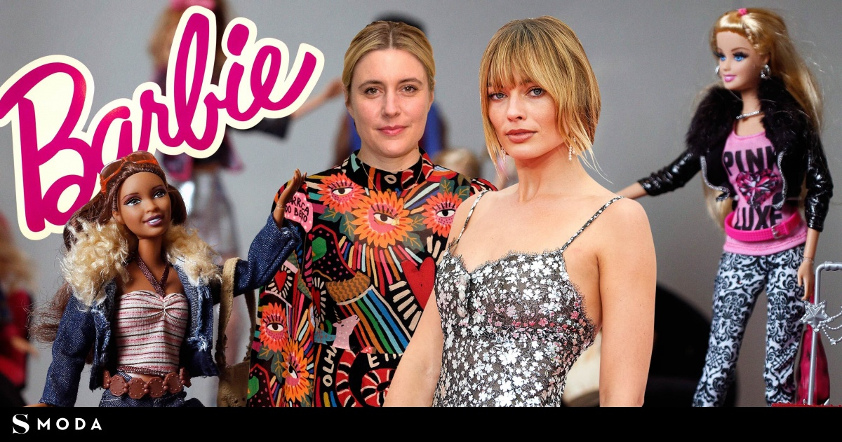 Bringing Feminist Concerns and Nostalgia Together: How Greta Gerwig Will Solve the Challenge of Directing a Barbie Movie