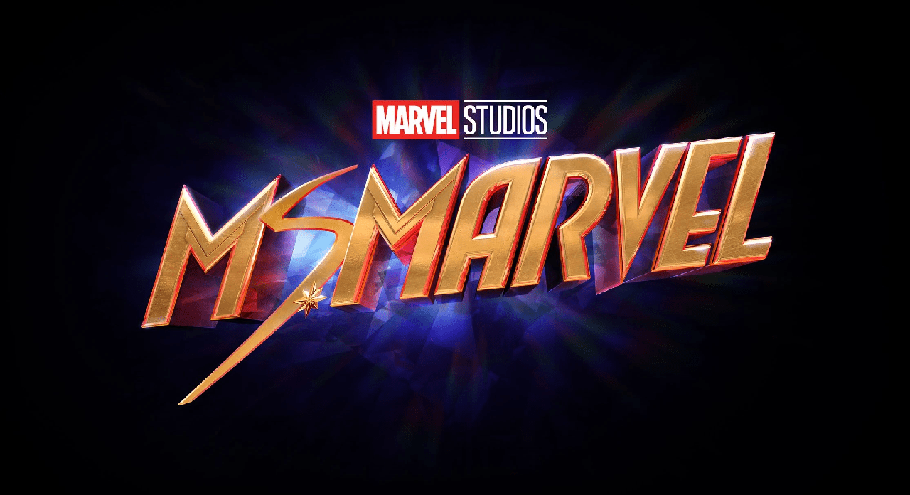 marvel characters ms marvel